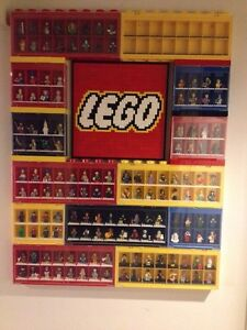 buying selling and trading all your lego needs.