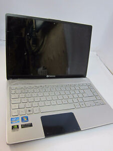 "Notebook Laptop 14"" HD Gateway ID47H Core i5 2410M 2.30GHz For p"
