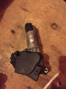 Wiper Motor 1988 to 1992 OEM Camaro IROC Firebird GTA