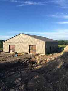 Equine Facility, Horse Board/Boarding, Rodeo Cambridge Kitchener Area image 2