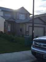 House for sale in Drayton valley, alberta
