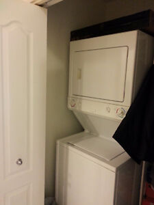 FURNISHED/QUALITY/ CLEAN/ QUIET / 1 BED .AND NEAR DOWNTOWN Gatineau Ottawa / Gatineau Area image 8