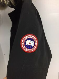Canada Goose down outlet discounts - Canada Goose Jacket | Buy & Sell Items, Tickets or Tech in ...