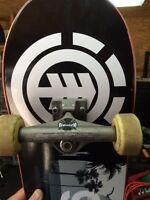 Skateboard éléments Neuf