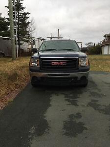 2011 GMC Sierra 1500 Pickup. great price!!! St. John's Newfoundland image 4