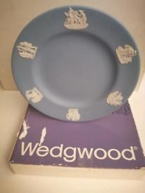 Wedgwood mixed lot