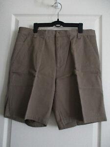 Men's shorts Oakville / Halton Region Toronto (GTA) image 1