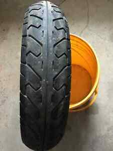 front motorcycle tire for sale