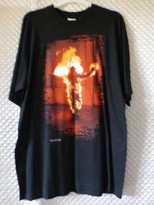 Vintage Heavy Metal T-shirts/Hoodies/Tanks from $5