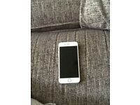 iPhone 6s spares or repairs