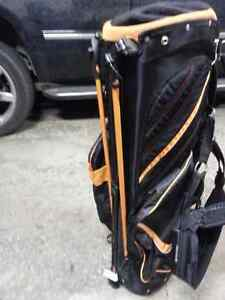 Brand New Never Used Golf bags Strathcona County Edmonton Area image 3