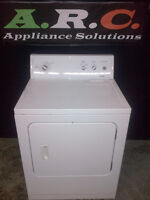 ARC Appliance Solutions - Kenmore 80 Series Dryer D0130