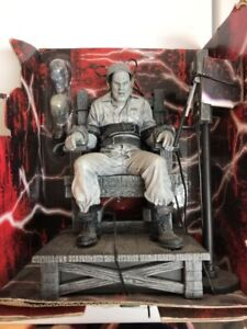 Death Row Marv from Sin City toy collectible new, no box