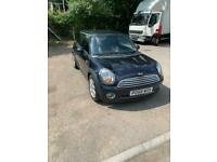 Mini Mini 1.6 ( 120bhp ) Cooper - Nationwide Delivery Available