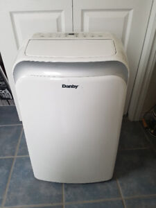 Danby Air Conditioner 12000 BTU