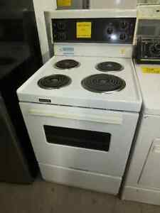 USED APPLIANCES AVAILABLE Kitchener / Waterloo Kitchener Area image 5
