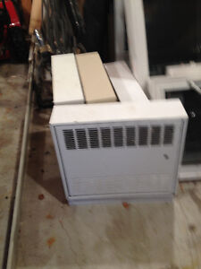 industrial heaters for sale