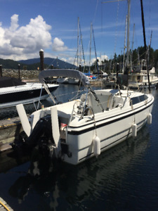 ⛵ Boats & Watercrafts for Sale in British Columbia | Kijiji