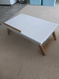 FREE Laptop Tray for pickup