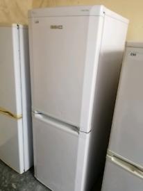 Beko frost free fridge freezer at Recyk Appliances