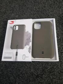 Brand New Lander Torrey iPhone 11 Pro Max Case RRP £30