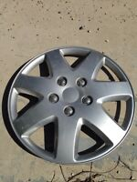 16 Generic Styled wheel cover excellent condition