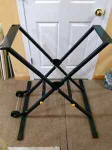 Mastercraft tool stand