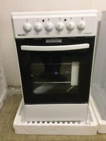 Bexel Electric cooker