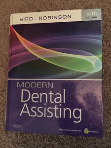 Dental Textbooks