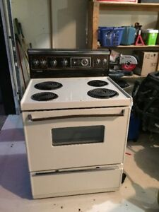 Stove top oven for sale