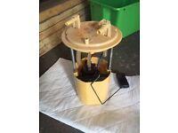 Fiat panda fuel sender unit / lift pump