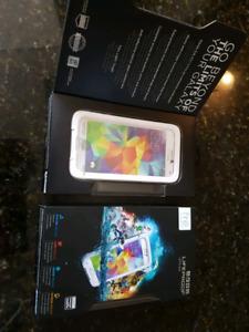Lifeproof Galaxy S 5 case