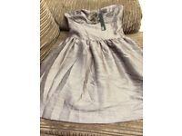 Brand New Next Size 12 dress