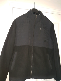 Smart lightweight Jacket