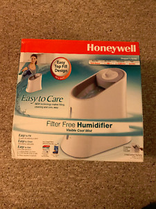Used Honeywell humidifier for sale !!Great condition