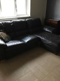 Corner couch for sale £70