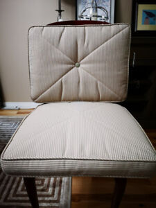 Chair Cushions Kijiji In Calgary Buy Sell Amp Save