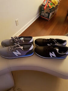 Brand new Men New Balance Classic sneakers size 8 and 8.5 !!! West Island Greater Montréal image 3