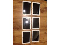 Acer tablet Iconia ONE 10 Job lot car boot clearance