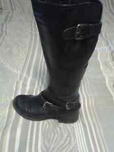 Nine West Boots for Sale