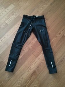 Men's Nike Dri-FIT Running Pants, size M - used