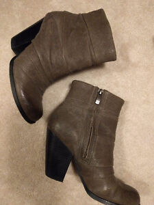 Vince Camuto - Worn Once