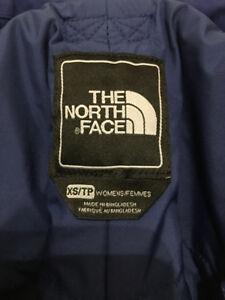 NORTH FACE Ladies Snow/Ski Pants - Worn ONCE  $95 OBO