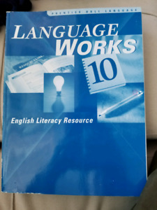 Language Works 10