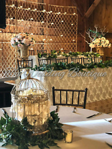 ■■■SOUTH ASIAN WEDDING DECOR SPECIALS ■■■