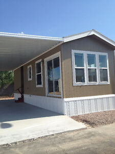 2016 Park Model for sale or rent in Apache Jct. AZ for 55+