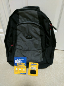 New & Gently used backpack for sale