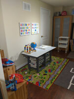 Licensed home child care $40 a day! Barrie, Ontario