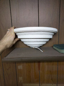 Wall Sconce - excellent condition