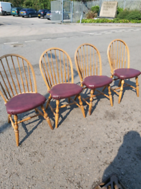 Chairs, dining ,pub , cafe ,